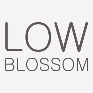 Low Blossom
