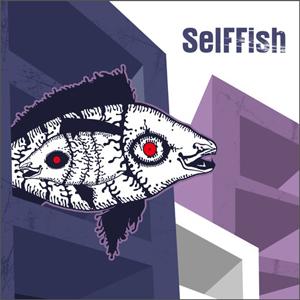 Self Fish