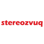 stereozvuq_logo_1_preview