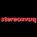 Stereozvuq