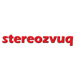 stereozvuq_logo_2_preview