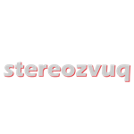 stereozvuq_logo_6_preview