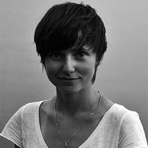 Оксана Гринцова