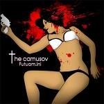 The Camusov – Futuam.ini (Альбом)
